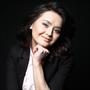 Розалия Робертовна