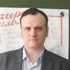 Аркадий Викторович