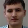 Тагир Айдарович