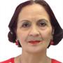 Зинфира Ахатовна