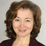 Гулькай Рахимьяновна