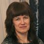 Светлана Владиковна