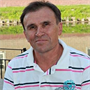Зуфар Галимович