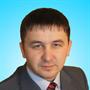 Зульфир Зуфарович