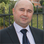 Азат Нургалеевич
