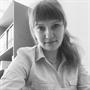 Гульзана Зуфаровна