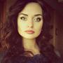 Мария Геннадиевна