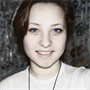 Элина Дамировна