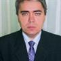 Валерий Шайхитдинович
