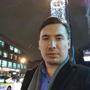 Василий Михайлович