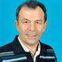 Рим  Рашитович