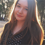 Вероника Дмитриевна