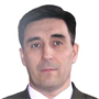 Ильнур Расимович