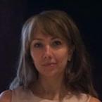 Адель Ильдаровна