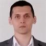 Айдар Залирович