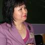 Лилия Ишкильдовна