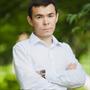 Марсель  Маратович