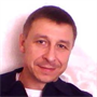 Сергей Михайлович