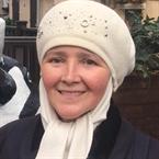 Лилия Альтафовна