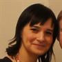 Элина Раилевна