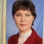 Гульнара Ринатовна