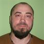 Вадим Ринатович